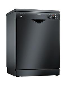 bosch-serienbsp2nbspsms25ab00g-12-placenbspdishwasher-with-activewatertrade-technology--nbspblack
