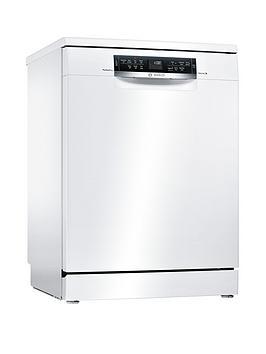 bosch-serienbsp6nbspsms67mw00g-14-place-full-size-dishwasher-with-perfectdrynbsptechnology-white