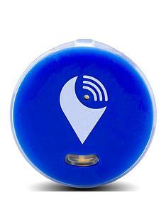 trackr-pixel-blue-1-pack