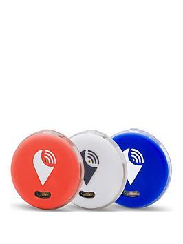 trackr-multicolour-3-pack