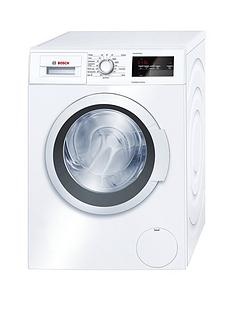 bosch-serie-4-wan28201gb-8kg-load-1400-spin-washing-machine-with-ecosilence-drivetrade-whitenbsp