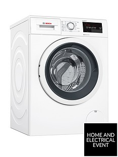bosch-serienbsp6nbspwat28371gb-9kg-load-1400-spin-washing-machine-with-ecosilence-drivetrade-white