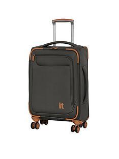 it-luggage-megalite-triumph-8-wheel-cabin-case