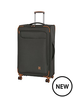 it-luggage-megalite-triumph-8-wheel-large-case