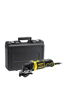 stanley-fatmax-stanley-fatmax-300w-oscillating-multi-tool-plus-accessories-4m-cable-and-kitbox