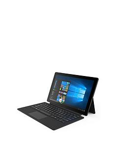 linx-12x64-125-inchnbspfull-hd-4gb-ramnbsp64gb-tablet-with-keyboard-black