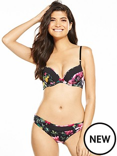 b-by-ted-baker-b-by-ted-baker-citrus-bloom-hipster-brief