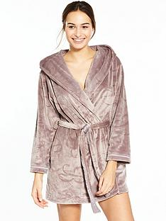 b-by-ted-baker-short-embossed-robe