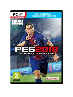 pc-games-pro-evolution-soccer-2018-premium-edition-pc