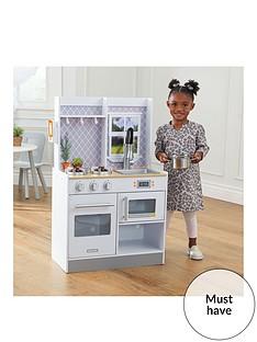 kidkraft-lets-cook-wooden-play-kitchen
