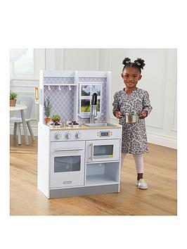 kidkraft-lets-cook-wooden-play-kitchen