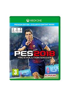 xbox-one-s-pro-evolution-soccer-2018-premium-edition-xbox-one