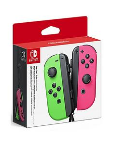 nintendo-switch-switch-green-and-pink-joy-con-twin-pack