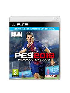 playstation-3-pro-evolution-soccer-2018-premium-edition-ps3