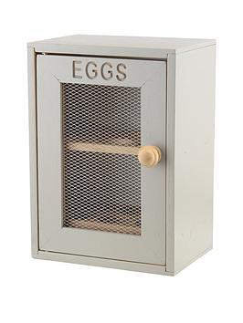 apollo-egg-cabinet