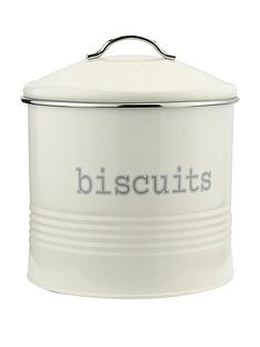 apollo-round-biscuit-tin