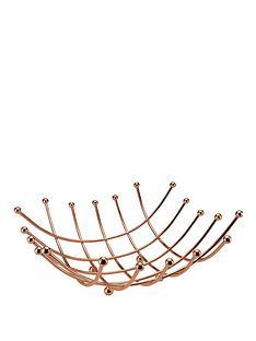 apollo-copper-fruit-bowl-nest