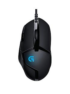 logitech-g402-hyperion-fury-gaming-mouse