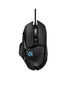 logitech-logitech-g502-rgb-gaming-mouse