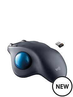 logitech-logitech-m570-wireless-trackball-graphite