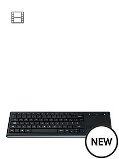 logitech-logitech-k830-illuminated-living-room-pc-to-tv-keyboard-with-backlit-keys-qwerty