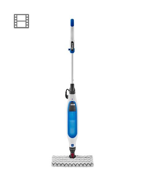 shark-klik-n-flip-steam-pocket-mop-s6001uk