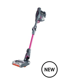 shark-duoclean-if200ukt-cordless-vacuum-true-pet-with-flexology