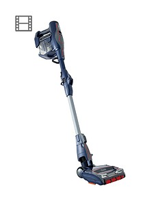 shark-duoclean-if250ukt-cordless-vacuum-true-pet-with-flexology-ndash-dual-battery