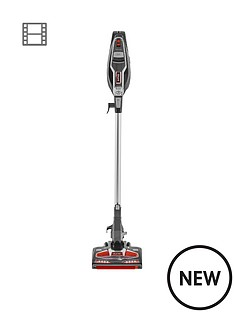 shark-hv380uk-rocket-handstick-with-duoclean