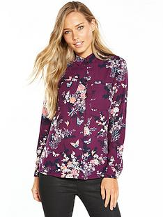 oasis-kimono-shirt-berry
