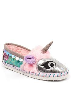 irregular-choice-irregular-choice-mystical-dreams-unicorn-slipper