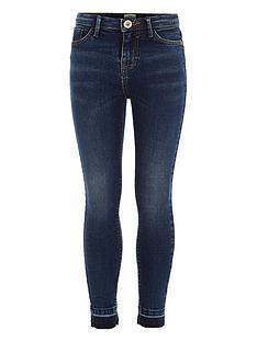 river-island-girls-blue-amelie-released-hem-jeans