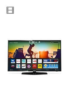 philips-55pus6162-55-inch-4k-ultra-hd-certifiednbsphdr-smart-tv-with-freeview-hd-and-freeview-play