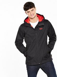 jack-wolfskin-arroyo-jacket