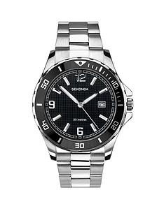 sekonda-mens-analogue-stainless-steel-bracelet-watch