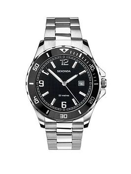 sekonda-mens-analogue-stainless-steel-bracelet-watch