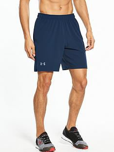 under-armour-cage-shorts