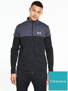 under-armour-sportstyle-track-jacket