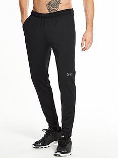 under-armour-challenger-ii-training-pants