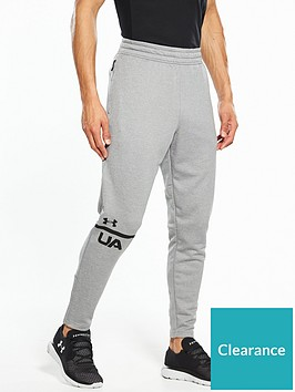 under-armour-tech-terry-tapered-pants