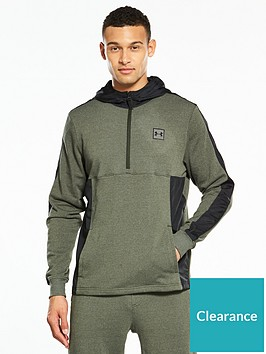 under-armour-threadborne-terry-hoodie