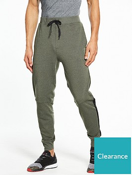 under-armour-threadborne-terry-pants