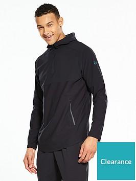 under-armour-threadborne-vanish-hoodie