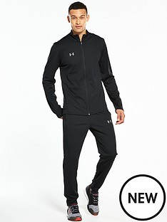 under-armour-under-armour-challenger-ii-knit-warm-up-suit