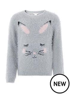 monsoon-renee-rabbit-knit-jumper