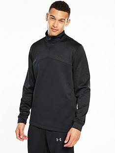 under-armour-fleece-14-zip-top