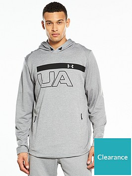under-armour-tech-terry-graphic-hoodie