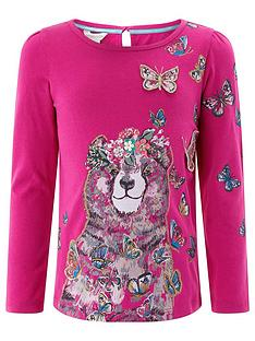 monsoon-bobbie-bear-long-sleeve-top