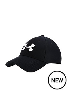 under-armour-mens-blitzing-30-cap