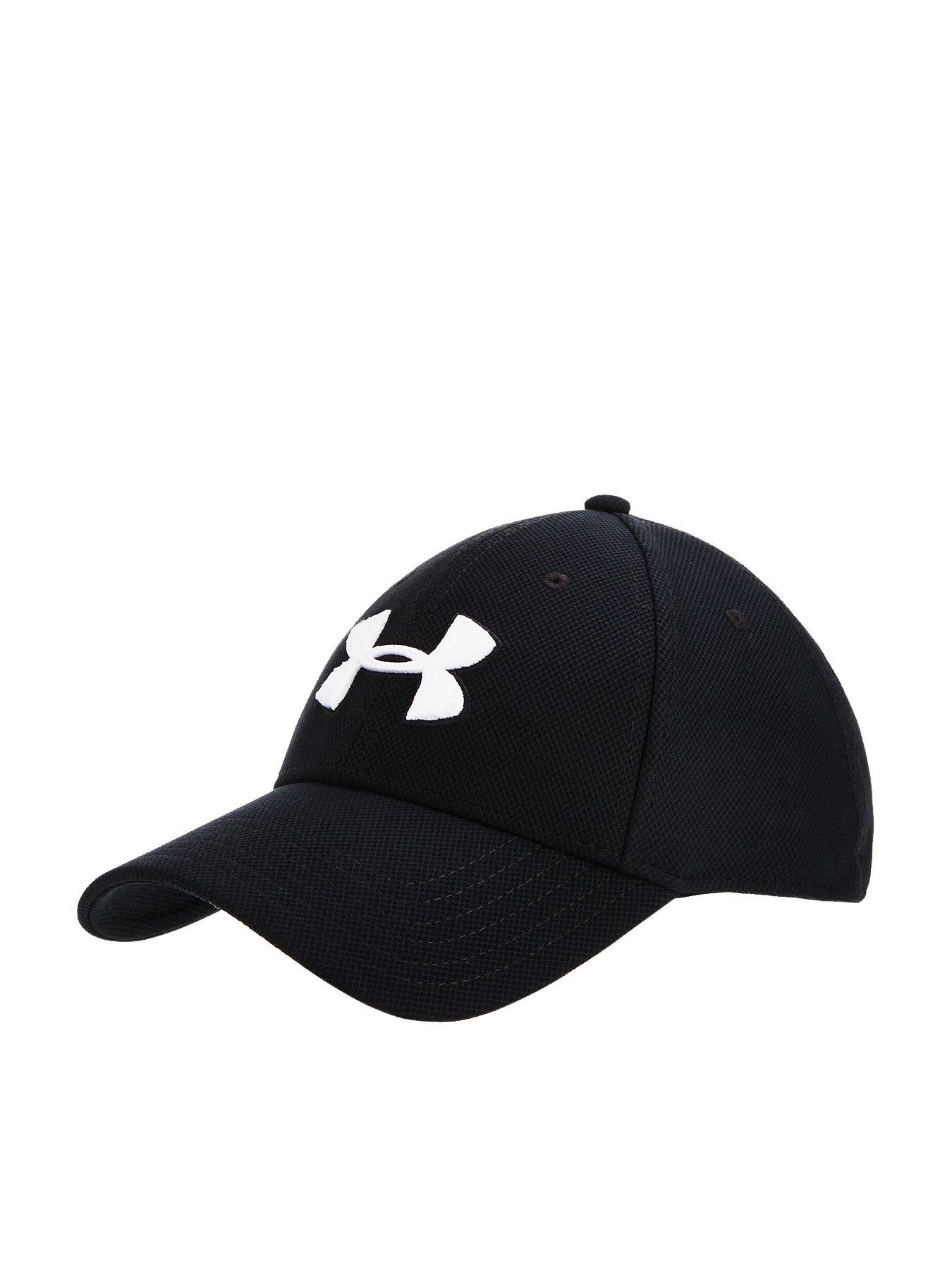 ... cheap under armour under armour mens blitzing 3.0 cap f2238 b88e9 2ff22e9a3450